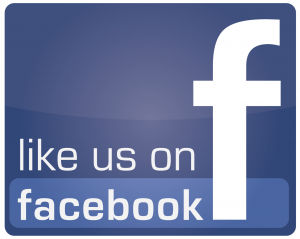 like_us_on_facebook_small