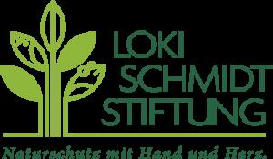 LokiSStiftg_Logo_rgb_72