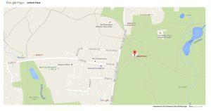 Jenisch Haus - Google Maps-001