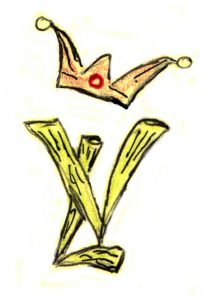 Logo Viola Livera
