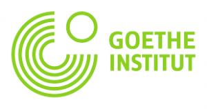 Goetheinstitut Logo