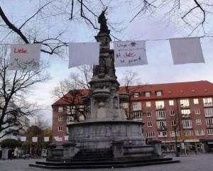 Hansaplatz 16