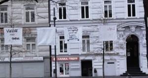 Hansaplatz 18