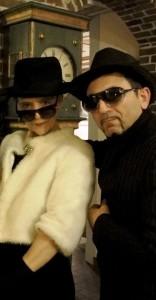 Mafia 00