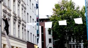 SDP-Kampstraße-Foto-Steffen-Gottschling
