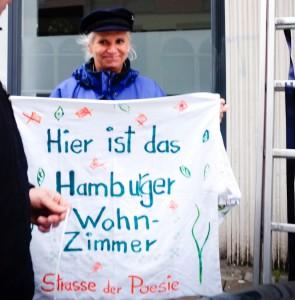 SDP Kampstrasse Foto Steffen Gottschling 02