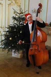 Bernhard Weihnacht 03