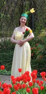 HH 010508 60 Planten un Blomen Viola Livera 01