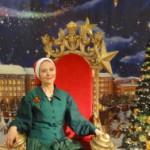 Weihnachtswichtel-01-1024x648-300x189-150x150