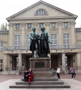 Weimar 00