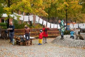Herbstfest Platz ohne Namen (14)