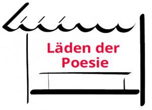 Logo Läden 01