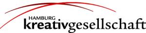 Kreativgesellschaft Logo